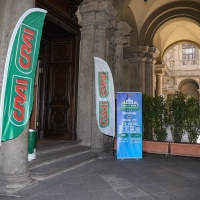Milano-Volley-Week-presentazione-1