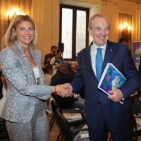 Milano-Volley-Week-presentazione-5
