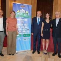 Milano-Volley-Week-presentazione-9