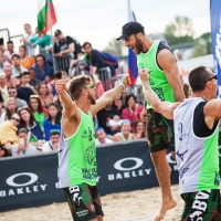 Bibione-Mizuno-Beach-Volley-11