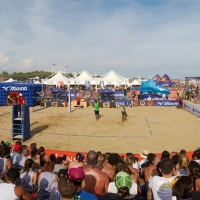 Bibione-Mizuno-Beach-Volley-13