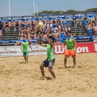 Bibione-Mizuno-Beach-Volley-20
