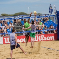 Bibione-Mizuno-Beach-Volley-21
