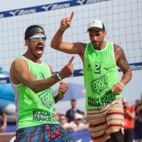 Bibione-Mizuno-Beach-Volley-4
