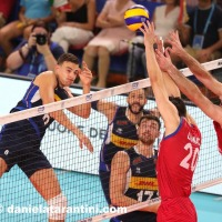 Giannelli-attaccante-vs-Serbia