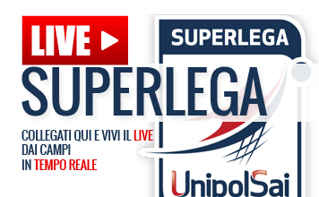 live superlega
