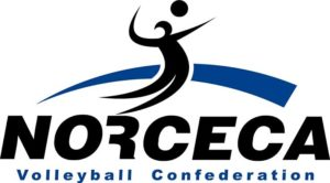 Norceca Men's Continental Championship @ Stati Uniti, Colorado Springs