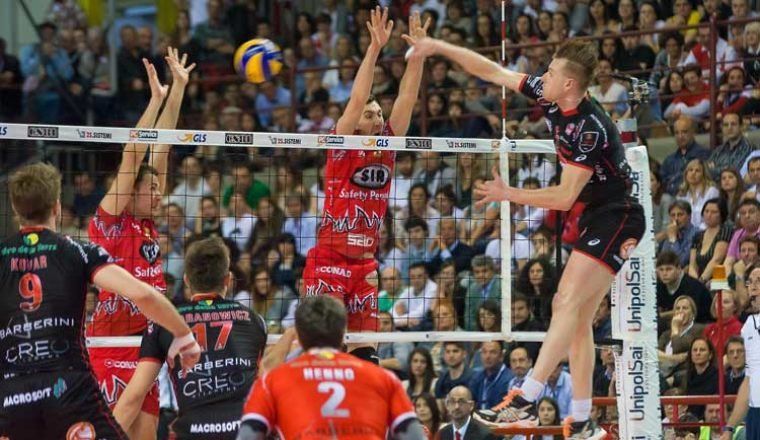 Zaytsev-vs-Petric